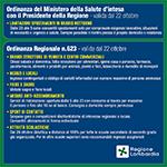 Ordinanza-1vivilanotizia