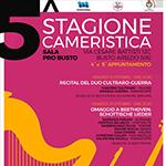 Stagione Cameristica-1vivilanotizia