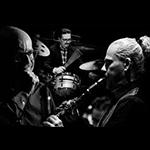Trio Nuances-1vivilanotizia