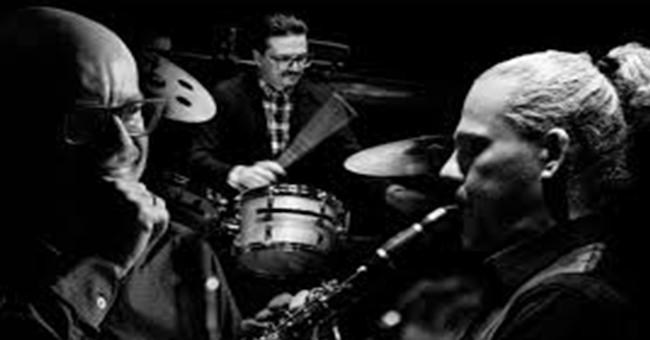 Trio Nuances-vivilanotizia
