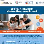 Economia e famiglia-1vivilanotizia