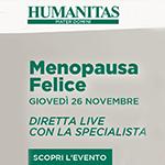 Menopausa felice-1vivilanotizia
