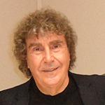 Stefano-vivilanotizia