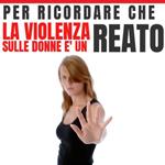 Violenza sulle donne-1vivilanotizia