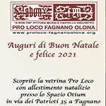Auguri Fagnano-1vivilanotizia