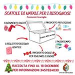 Scatole di Natale-1Vivilanotizia