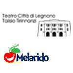 Tirinnanzi Legnano-1vivilanotizia