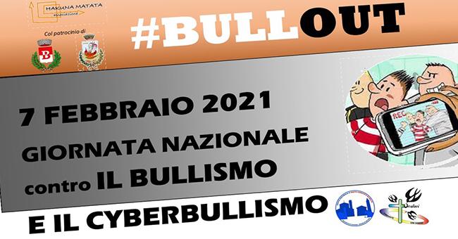 Bullout-vivilanotizia