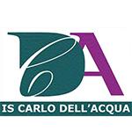 Carlo dellAcqua-1vivilanotizia