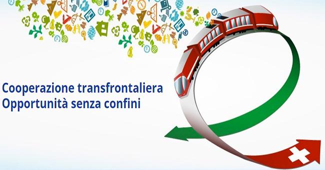 Cooperazione Italia Svizzera-vivilanotizia