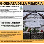 Giornata della memoria Olgiate Olona-1Vivilanotizia