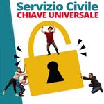 Servizio civile-1vivilanotizia