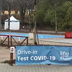 Test Covid castellanza-1vivilanotizia