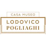 Casa Pogliaghi-1vivilanotizia