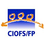 Ciofs-1vivilanotizia