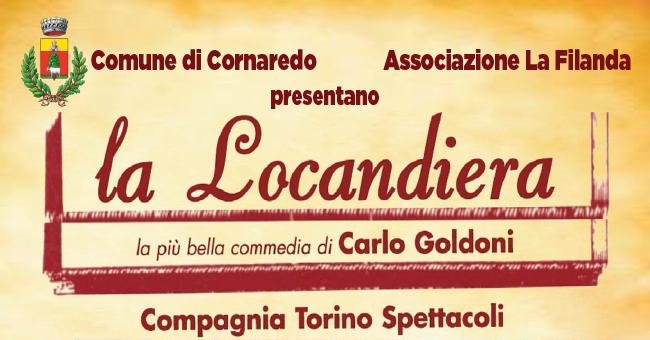 La Locandiera-vivilanotizia