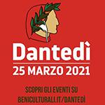 Dantedì-1vivilanotizia