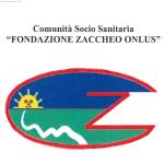 Fondazione Zaccheo Onlus-1Vivilanotizia