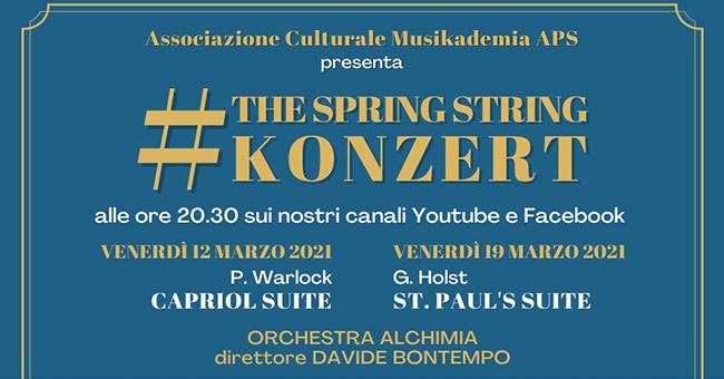 Koncert-Vivilanotizia
