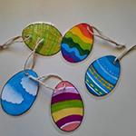 Pasqua colorata-1vivilanotizia