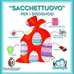 Sacchettuovo-1vivilanotizia
