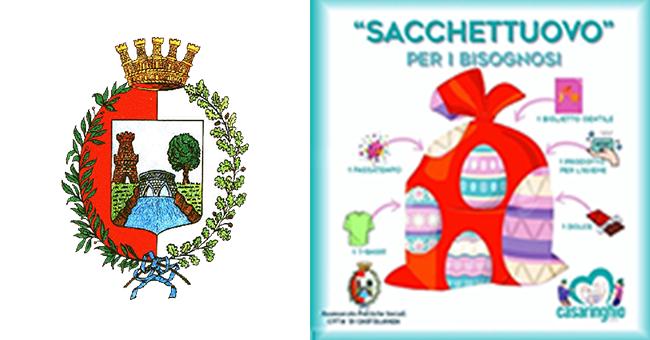 Sacchettuovo-vivilanotizia