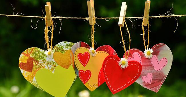 Salute del cuore-vivilanotizia