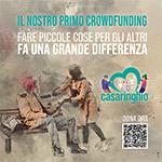 Casaringhio-1vivilanotizia