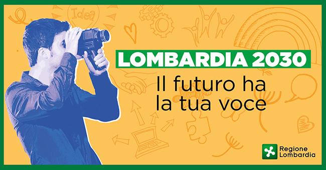 Lombardia 2030-vivilanotizia