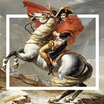 Napoleone-1vivilanotizia