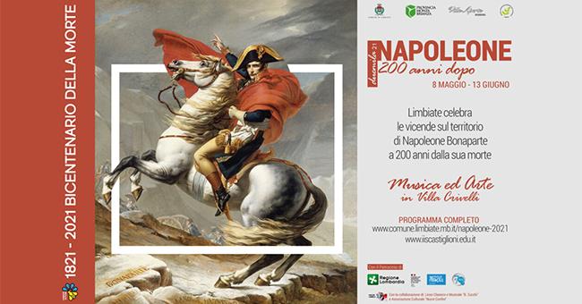 Napoleone-vivilanotizia