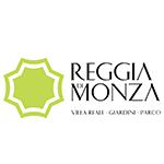 Reggia di Monza-1vivilanotizia