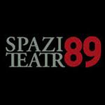 Spazio Teatro 89-1vivilanotizia