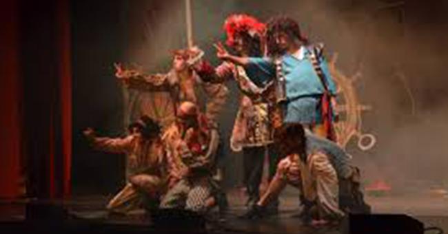 Teatro Limbiate-2vivilanotizia