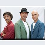 Trio Bobo-1vivilanotizia