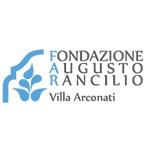Villa Arconati 2021