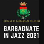 Garbagnate in Jazz-1vivilanotizia