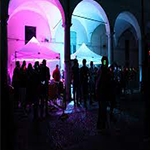 Palazzo Broletto-1vivilanotizia