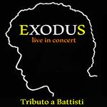 Exodus-Battisti-1vivilanotizia