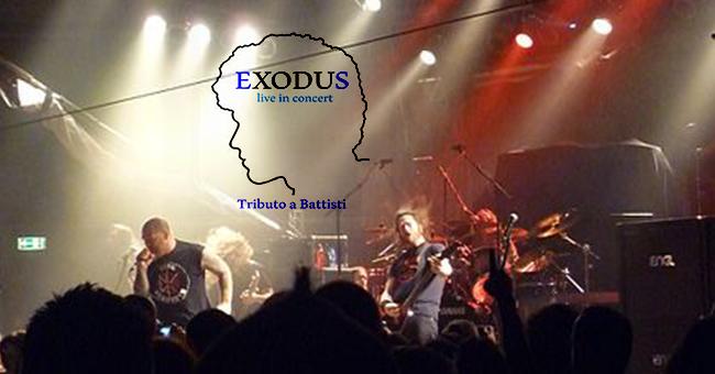 Exodus-Battisti-vivilanotizia
