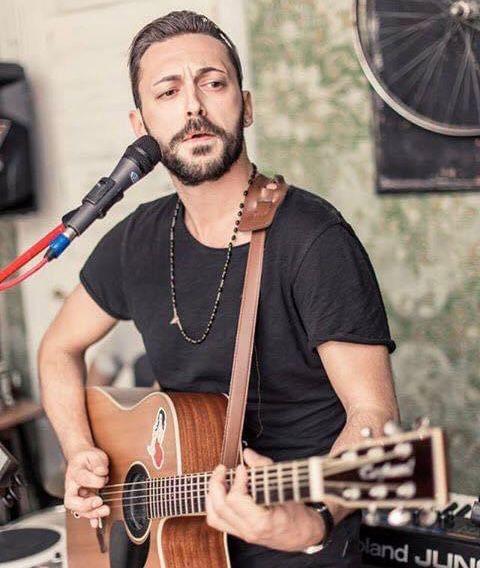 Nicola Bombarda-vivilanotizia