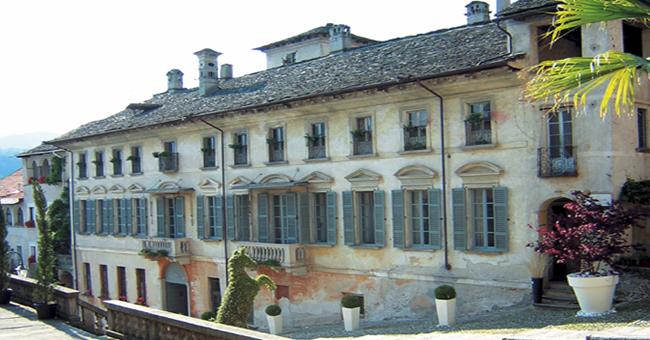 Orta San Giulio-vivilanotizia