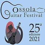 Ossola Guitar Festival-1 vivilanotizia