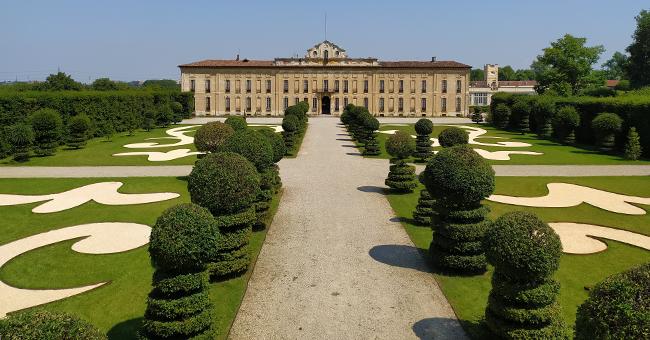 Villa Arconati-ferragosto-vivilanotizia