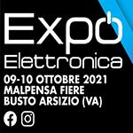 Expo Elettronica-1vivilanotizia