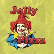 Jolly pizza castellanza-1 vivilanotizia