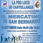 Mercatino castellanza-1vivilanotizia