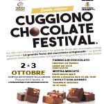 Cuggiono chocolate festival-1vivilanotizia